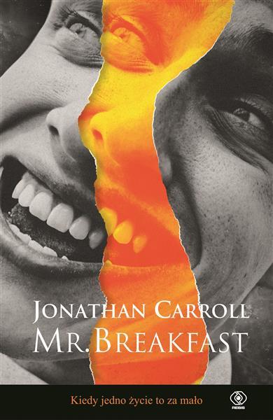 MR.BREAKFAST