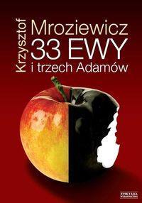 33 Ewy i trzech Adamów  outlet