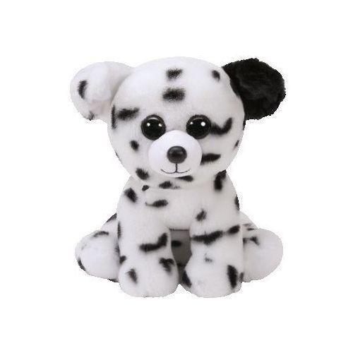 Beanie Babies dalmatyńczyk Catcher 15cm