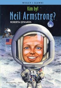 Kim był Neil Armstrong? outlet