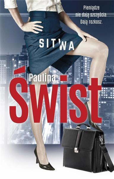 Sitwa