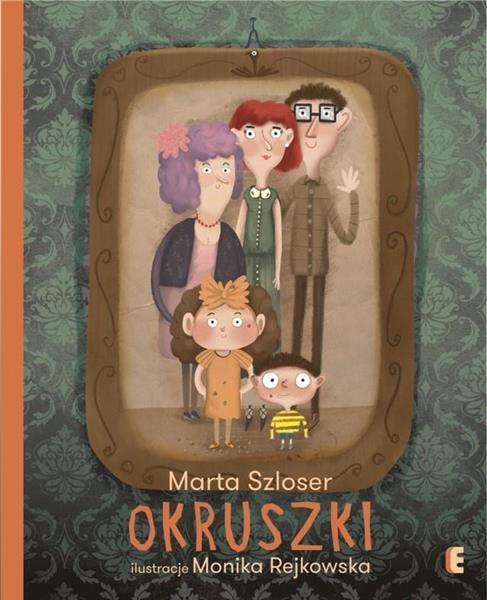 Okruszki