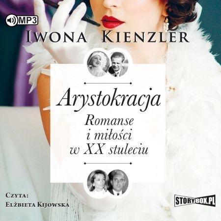 Arystokracja audiobook