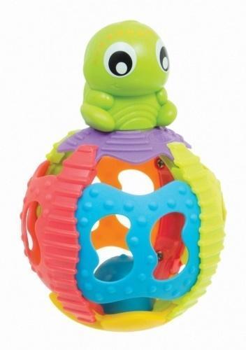 Zabawny żółw PLAYGRO