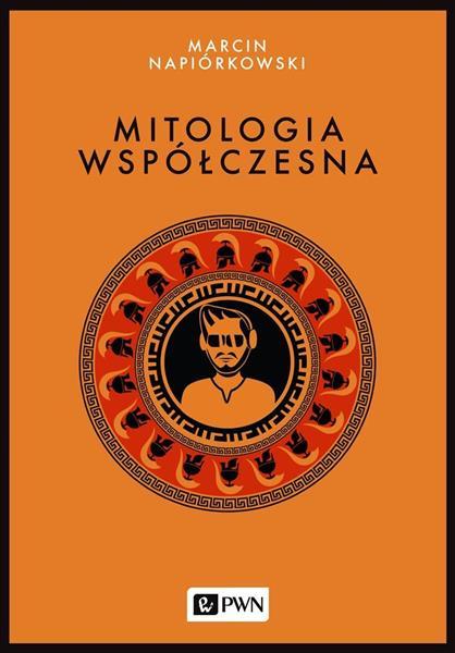 Mitologia współczesna
