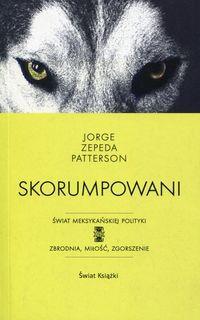 Skorumpowani-31600