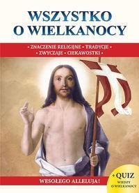 WSZYSTKO O WIELKANOCY TW outlet-1985