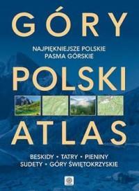 GÓRY POLSKI ATLAS outlet-4214