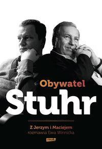 Obywatel Stuhr-52829
