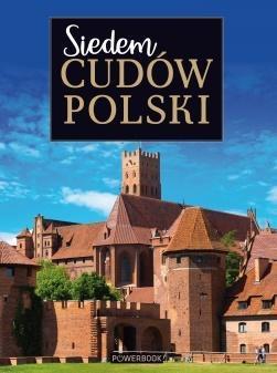 7 cudów Polski-327376