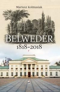 Belweder 1818-2018
