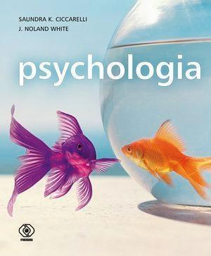 PSYCHOLOGIA TW OUTLET