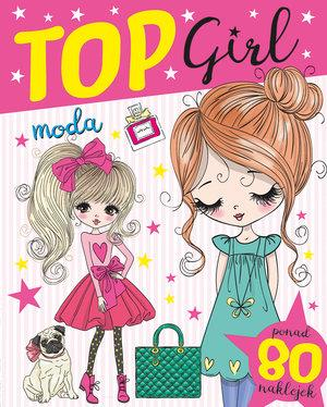 TOP Girl Moda