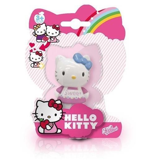 Chiqui Hello Kitty
