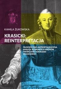 Krasicki reinterpretacja