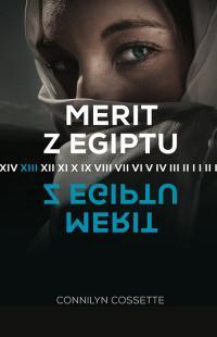 MERIT Z EGIPTU outlet