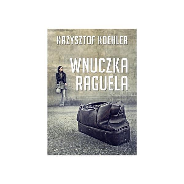 WNUCZKA RAGUELA OUTLET