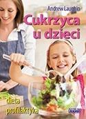 Cukrzyca u dzieci w.3
