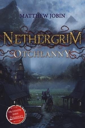 NETHERGRIM OUTLET