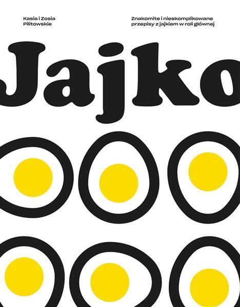 Jajko