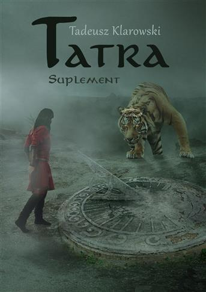 Tatra. Suplement