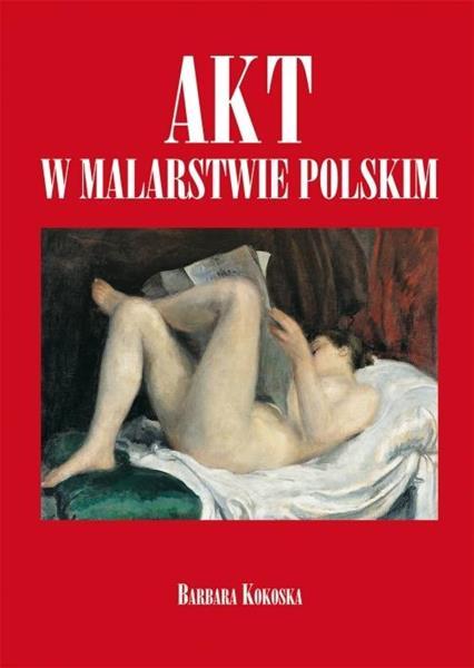 Akt w malarstwie polskim FK