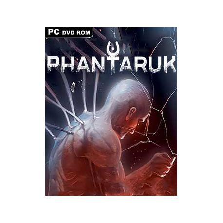 PHANTARUK (PC)