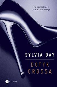 Dotyk Crossa OUTLET