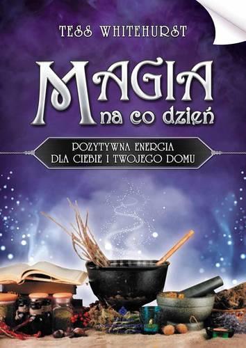 Magia Na Co Dzień