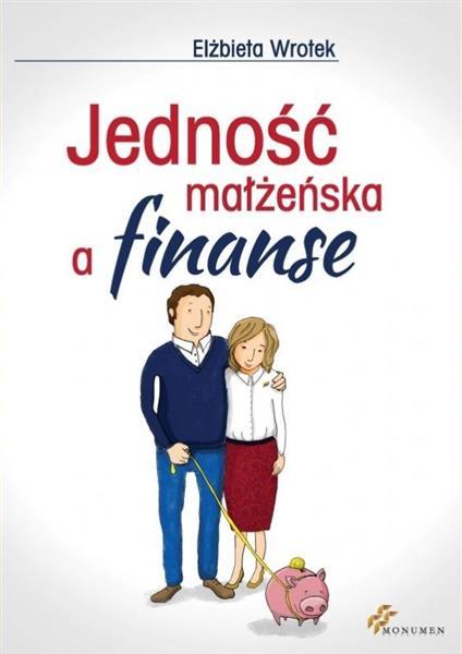 Jedność małżeńska a finanse TW