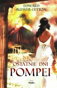 Ostatnie dni Pompei outlet