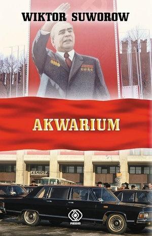 Akwarium TW w.2019