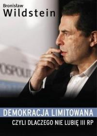 Demokracja limitowana outlet