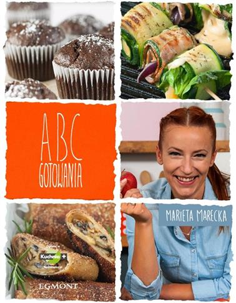 ABC gotowania