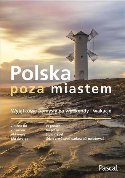 Polska poza miastem