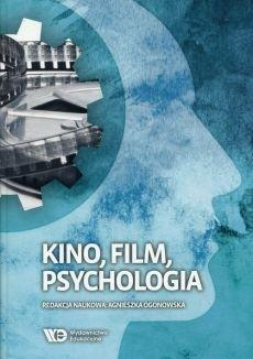 Kino, film, psychologia