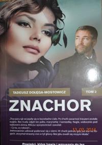 ZNACHOR POCKET TOM 2
