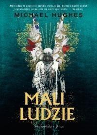 Mali ludzie  OUTLET