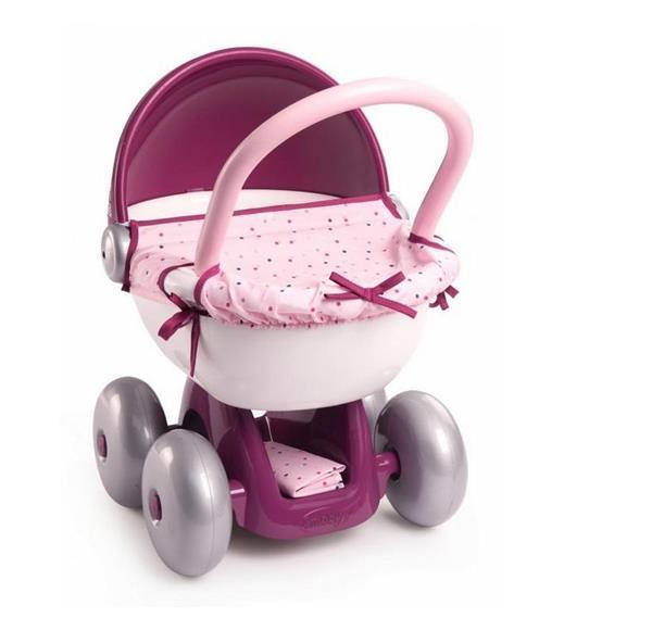 Baby Nurse Wózek głęboki