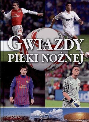 GWIAZDY PIŁKI NOŻNEJ /10/