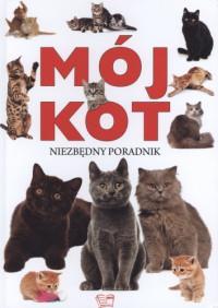 MÓJ KOT outlet
