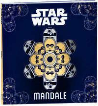 Star Wars Mandale