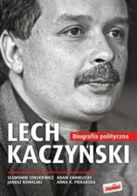 Biografia polityczna 1949-2005 outlet