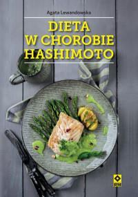 DIETA W CHOROBIE HASHIMOTO BR outlet