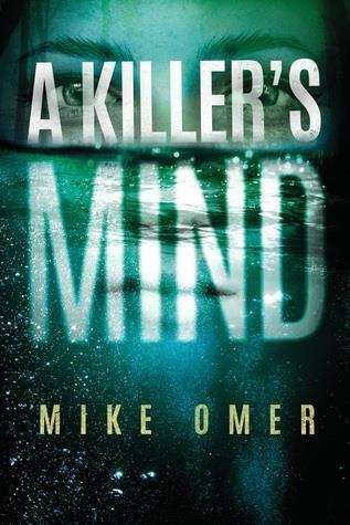 Umysł zabójcy