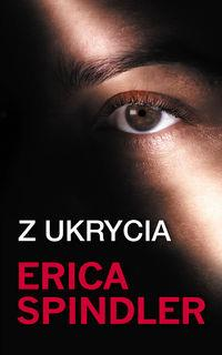 Z ukrycia  OUTLET