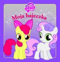 Moja bajeczka. My little Pony outlet