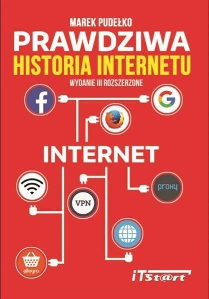 Prawdziwa historia internetu w.3