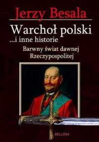 WARCHOŁ POLSKI I INNE HISTORIE outlet