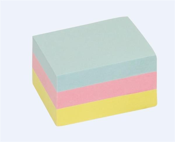 Notes samoprzylepny 40x50 - 300 cube EAGLE